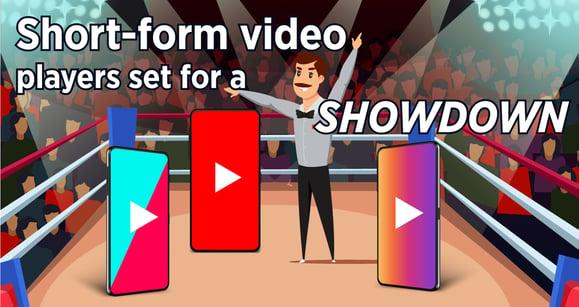 Blog-header-top-hort-form-video-players_v1-Intead-1
