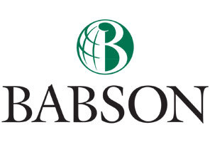 babson-296x200px
