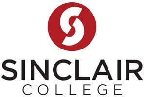sinclair-296x200px